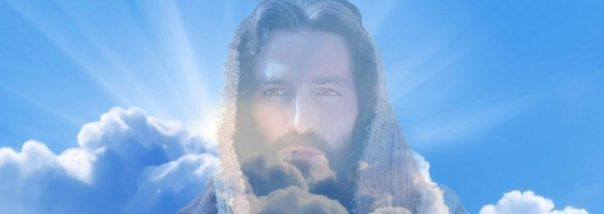 jesus-saves-lives-picture-in-clouds1 from thelostcoinblog wordpress